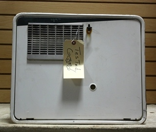 USED ATWOOD GA6AA-9E 6 GALLON WATER HEATER RV APPLIANCE FOR SALE