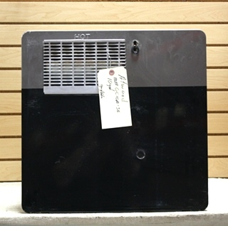 USED MOTORHOME 10 GALLON GC10A-3E ATWOOD WATER HEATER FOR SALE