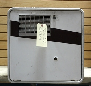 USED 10 GALLON GC10A-3E ATWOOD MOTORHOME WATER HEATER FOR SALE