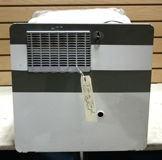 USED RV APPLIANCE ATWOOD GC10A-3E WATER HEATER FOR SALE