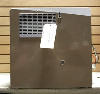 USED GC10A-4E 10 GALLON ATWOOD WATER HEATER RV APPLIANCE FOR SALE