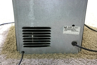 USED MOTORHOME U-LINE ICE MAKER BCM45A FOR SALE