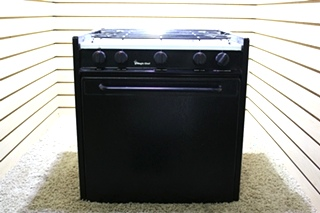 USED MAGIC CHEF 3 BURNER OVEN CLY2232BDH RV APPLIANCES FOR SALE