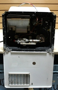 USED 6 GALLON ATWOOD WATER HEATER GC6AA-10E RV APPLIANCES FOR SALE