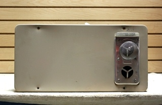USED SUBURBAN SF-42 RV FURNACE FOR SALE