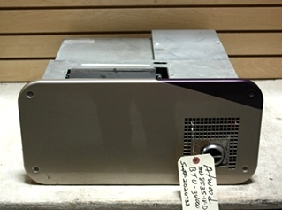 USED RV 34,000 BTU ATWOOD 8535-IV-DCLP FURNACE FOR SALE