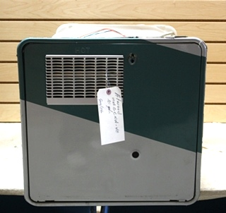 USED MOTORHOME ATWOOD GC10A-4E 10 GALLON WATER HEATER FOR SALE