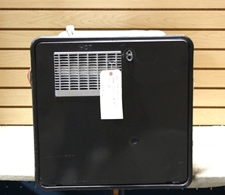 USED 10 GALLON GC10A-4E ATWOOD RV WATER HEATER FOR SALE