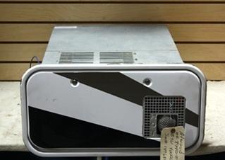 USED RV 40,000 BTU ATWOOD 8940-III-DCLP FURNACE FOR SALE