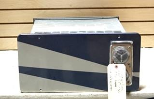 USED SUBURBAN SF-30 MOTORHOME FURNACE FOR SALE