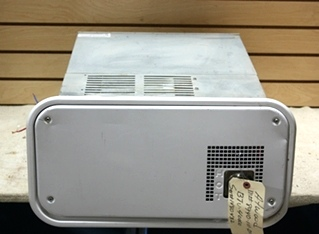 USED ATWOOD 8940-III-DCLP 40,000 BTU FURNACE RV APPLIANCES FOR SALE