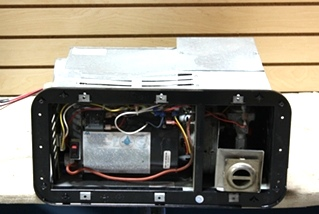 USED 8535-III ATWOOD MOTORHOME FURNACE FOR SALE
