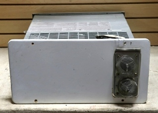 USED MOTORHOME SUBURBAN FURNACE SF-35 FOR SALE