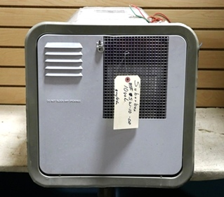 USED SW10-DE 10 GALLON SUBURBAN MOTORHOME WATER HEATER FOR SALE