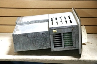 USED 8535-III-DCLP ATWOOD RV FURNACE FOR SALE