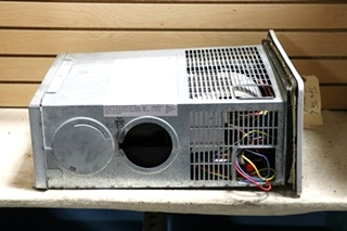 USED SF-42 SUBURBAN MOTORHOME 40,000 BTU FURNACE FOR SALE