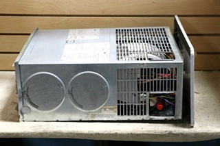 USED RV 40,000 BTU SF-42 SUBURBAN FURNACE FOR SALE