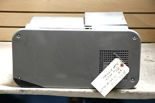 USED 8535-IV-DCLP ATWOOD RV FURNACE FOR SALE
