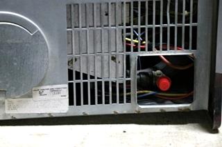 USED SUBURBAN SF-42 MOTORHOME 40,000 BTU FURNACE RV APPLIANCE FOR SALE