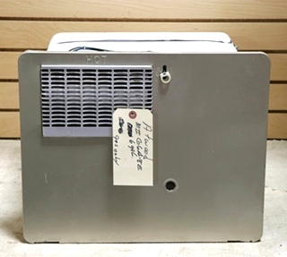 G6A-8E ATWOOD 6 GALLON USED MOTORHOME WATER HEATER RV APPLIANCES FOR SALE