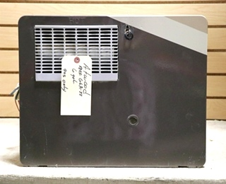 USED ATWOOD MOTORHOME G6A-8E WIN WATER HEATER RV APPLIANCES FOR SALE