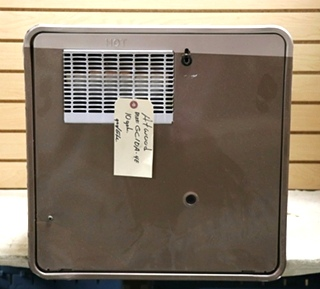 USED MOTORHOME 10 GALLON ATWOOD GC10A-4E WATER HEATER RV APPLIANCES FOR SALE