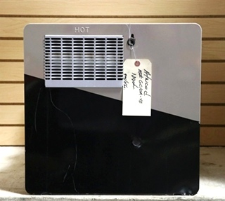 USED GC10A-4E ATWOOD MOTORHOME 10 GALLON WATER HEATER RV PARTS FOR SALE