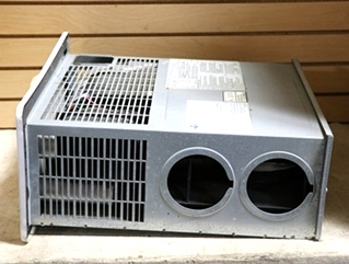 USED 40,000 BTU RV SF-42 SUBURBAN FURNACE MOTORHOME PARTS FOR SALE
