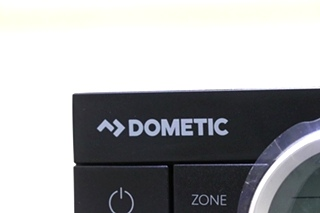 MOTORHOME DOMETIC 3314082.000 COMFORT CONTROL CENTER II THERMOSTAT RV PARTS FOR SALE