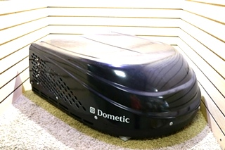 DOMETIC BLIZZARD 541815AXX1J0 RV ROOF AIR CONDITIONER UNIT MOTORHOME APPLIANCES FOR SALE