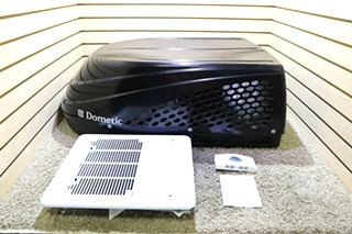 13,500 BTU DOMETIC 541815AXX1J0 BLIZZARD RV AIR CONDITIONER DUCTED SYSTEM MOTORHOME PARTS FOR SALE