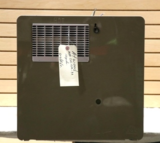 ATWOOD USED GC10A-3E MOTORHOME WATER HEATER RV APPLIANCES FOR SALE