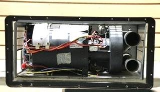 USED SF-30 SUBURBAN RV FURNACE 30,000 BTU MOTORHOME APPLIANCES FOR SALE