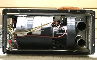 SF-30 SUBURBAN USED MOTORHOME 30,000 BTU FURNACE RV PARTS FOR SALE