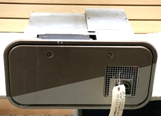 USED MOTORHOME 8520-IV-DCLP ATWOOD FURNACE RV APPLIANCES FOR SALE