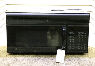 Dometic Microwave Convection Oven Parts Bestmicrowave