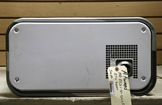 USED ATWOOD MOTORHOME FURNACE 8531-IV-DCLP RV PARTS FOR SALE