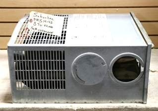 USED MOTORHOME SUBURBAN FURNACE SH-42 RV PARTS FOR SALE