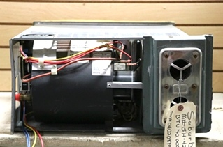 SUBURBAN SH-42 USED RV FURNACE FOR SALE