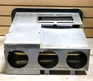USED 8535-IV-DCLP MOTORHOME ATWOOD FURNACE FOR SALE