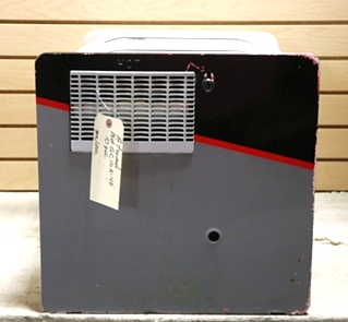 USED GC10A-4E ATWOOD 10 GALLON MOTORHOME WATER HEATER FOR SALE