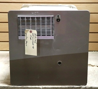 USED ATWOOD 10 GALLON GCH10A-4E MOTORHOME WATER HEATER FOR SALE