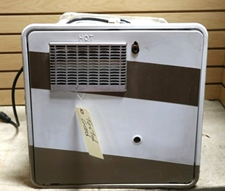 ATWOOD GC10A-3E USED 10 GALLON MOTORHOME WATER HEATER FOR SALE