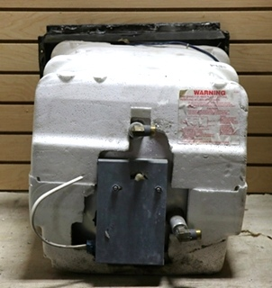 USED MOTORHOME ATWOOD GC10A-3E WATER HEATER FOR SALE