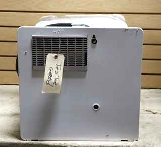 ATWOOD GC10A-4E USED 10 GALLON WATER HEATER MOTORHOME PARTS FOR SALE
