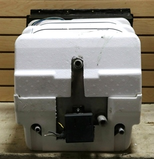 GCH10A-4E ATWOOD USED RV WATER HEATER FOR SALE