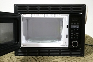 USED FFCM1134LB FRIGIDAIRE MICROWAVE OVEN MOTORHOME PARTS FOR SALE
