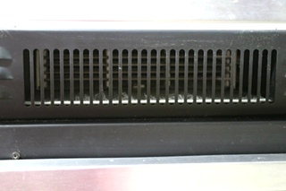 USED RV BF5000 OPTIFLAME DIMPLEX AIR HEATER FOR SALE