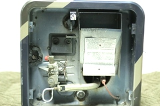 USED SUBURBAN WATER HEATER SW10-DE RV/MOTORHOME FOR SALE