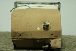 USED ATWOOD WATER HEATER G6A-8E MOTORHOME PART FOR SALE